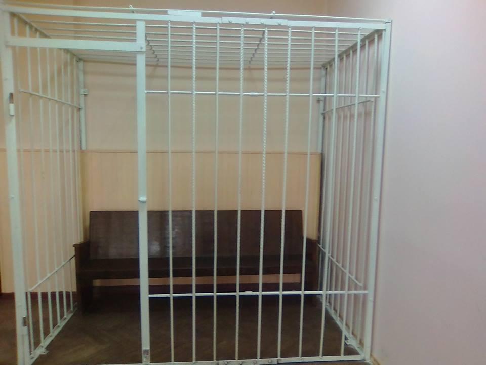 Татарбунарский районный суд выполнил требования Конвенции о защите прав человека и основных свобод
