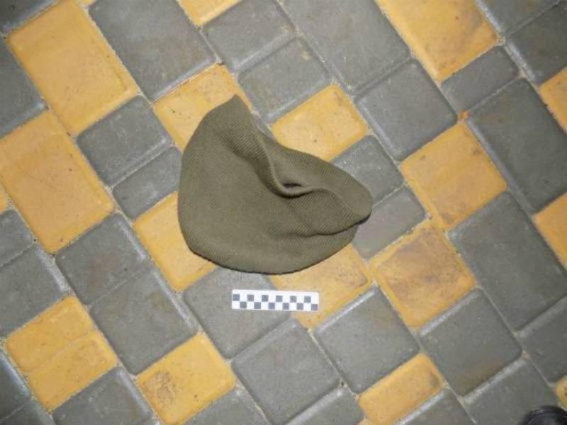 23905204_517463105277767_2303795269168587684_n В Аккермане ссора на остановке закончилась стрельбой: мужчина получил три пулевых ранения