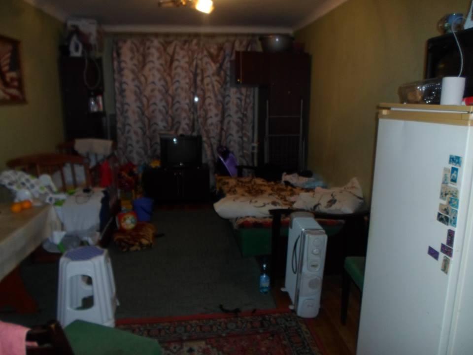 Горе-мать, засунувшая труп младенца в морозилку, скрывала свою беременность от соседей и родственников (видео)