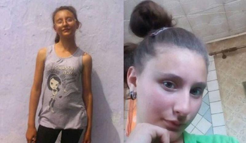 Тарутинские полицейские разыскивают девочку-подростка, которую уже искали полгода назад