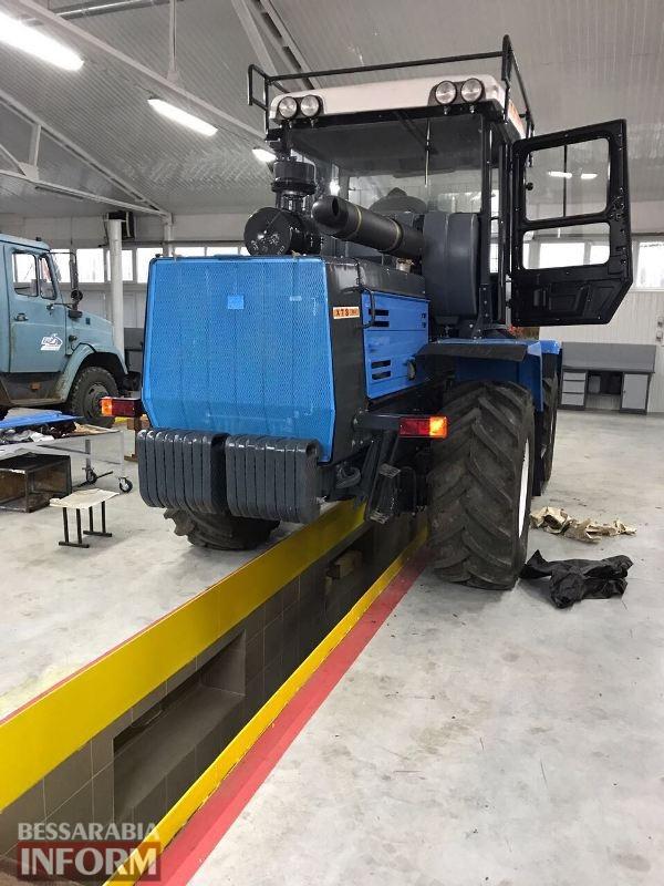 59fb280c6713a_rnavk Бессарабия: «железная армия» дорожной компании  «Евродор» готовится к борьбе со снежной стихией