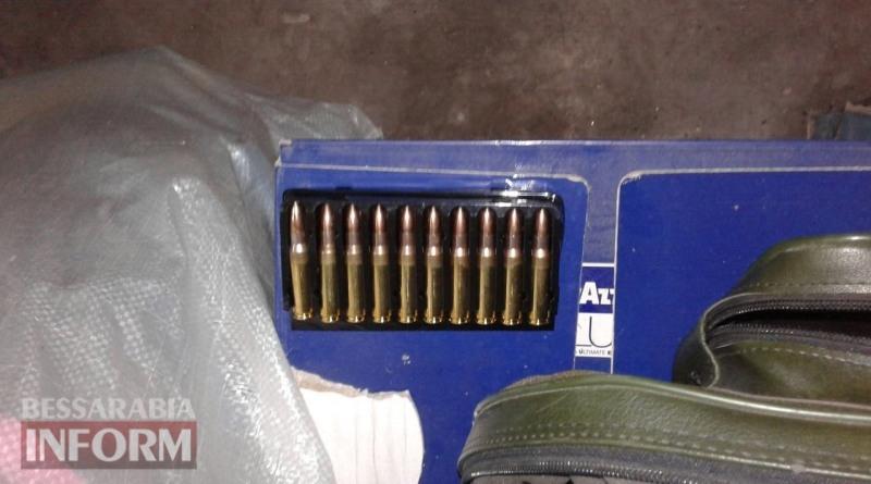59ff2065e1454_4573457 Стали известны подробности вчерашней спецоперации СБУ в центре Измаила: обнаружено оружие и нарколаборатория