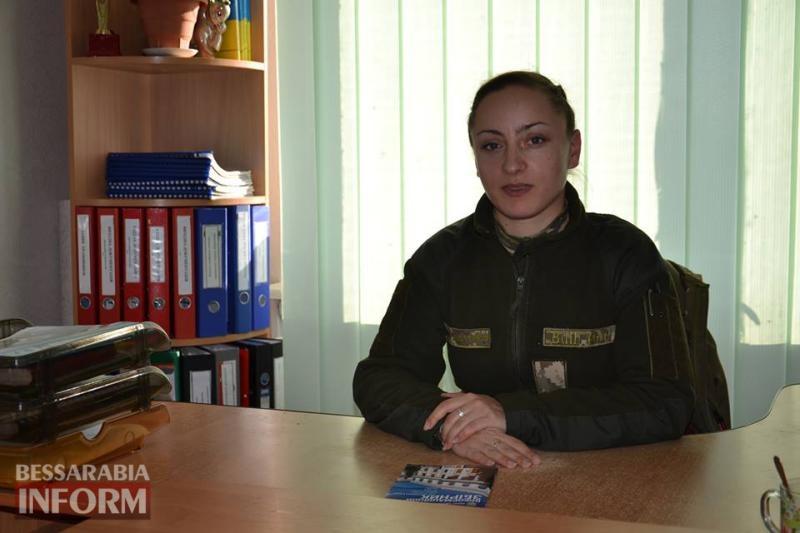 Лицеисты Измаильского военно-морского лицея живут в комфортных условиях, а об обещании учителям власти забыли