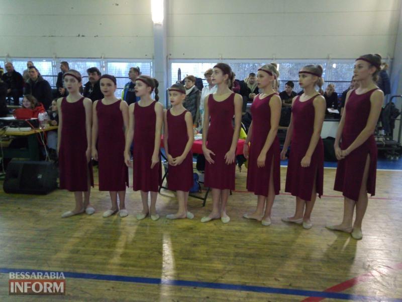 Не благодаря, а вопреки: в Измаиле стартовал 19-й международный турнир по боксу памяти Александра Суворова