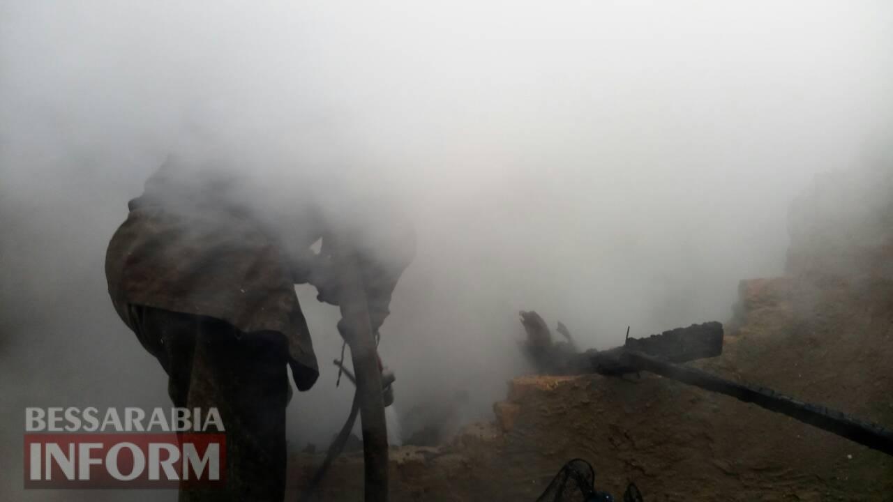 5a1d6a8c2e49a_56867978 Масштабный пожар оставил измаильскую пенсионерку накануне зимы без крыши над головой
