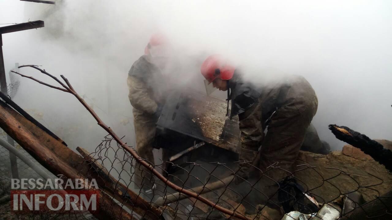 5a1d6a8c3d8e4_6708879- Масштабный пожар оставил измаильскую пенсионерку накануне зимы без крыши над головой
