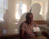 Директора лагеря «Виктория», в котором сгорели дети, выпустили из СИЗО