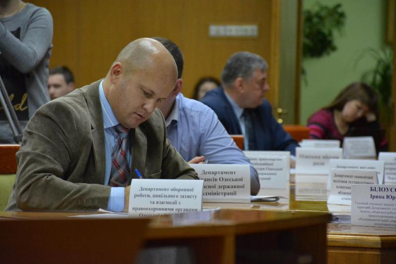 imgbig-2 Пострадавшим от АЧС хозяйствам в Болградском районе компенсируют убытки