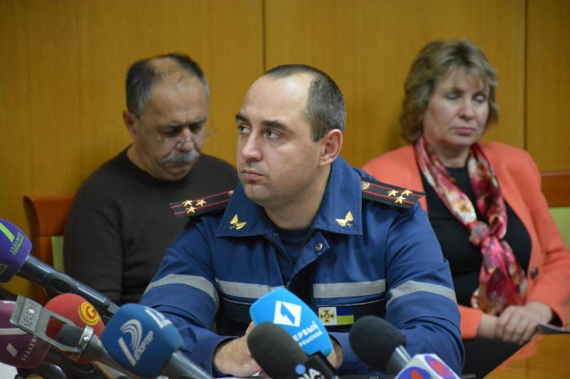 imgbig-4 Пострадавшим от АЧС хозяйствам в Болградском районе компенсируют убытки