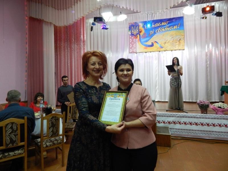 izobrazhenie_008 Измаил: в ОЦНК чествовали районных культработников и аматоров