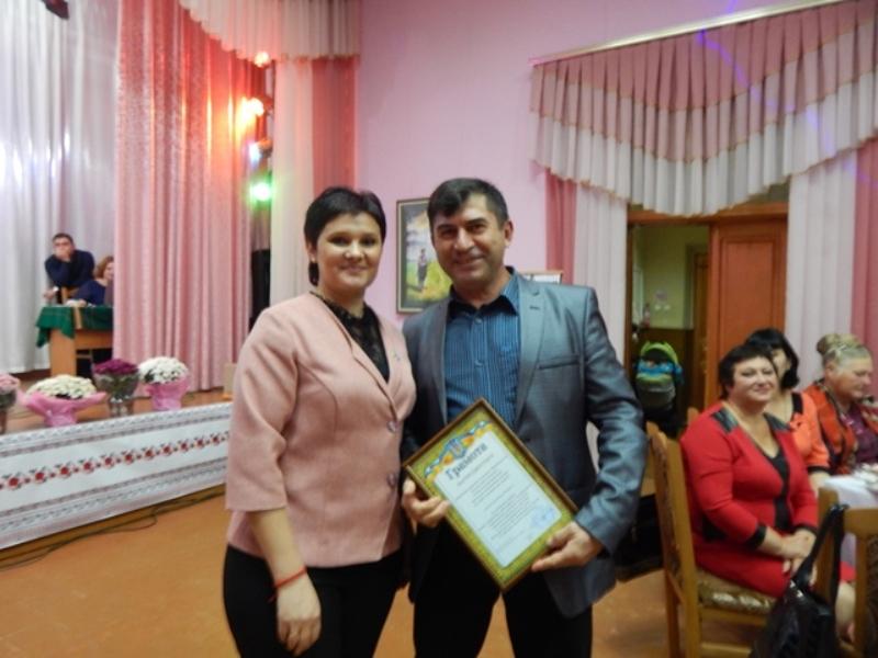 izobrazhenie_010 Измаил: в ОЦНК чествовали районных культработников и аматоров