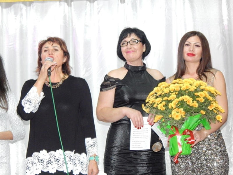izobrazhenie_111 Измаил: в ОЦНК чествовали районных культработников и аматоров