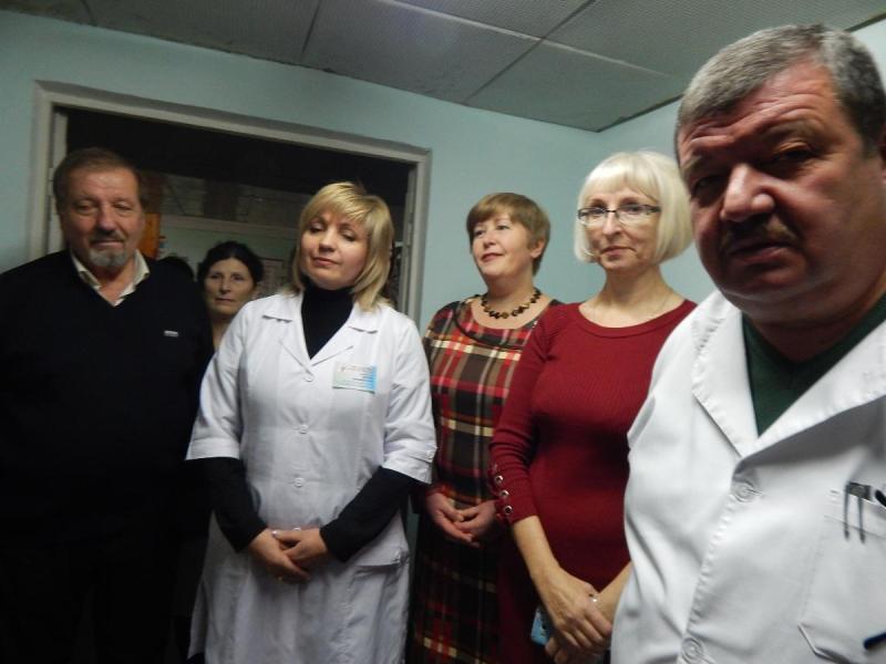 material-1511765933679-name-1511765967411 В Аккермане для наркоманов открыли кабинет заместительной поддерживающей терапии