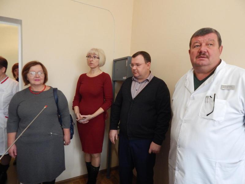 material-1511765933679-name-1511765969760 В Аккермане для наркоманов открыли кабинет заместительной поддерживающей терапии