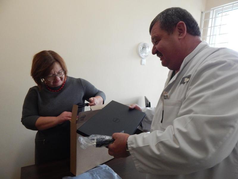 material-1511765933679-name-1511765973707 В Аккермане для наркоманов открыли кабинет заместительной поддерживающей терапии