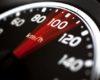 В Украине намерены ужесточить контроль скорости на дорогах