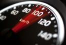 В шесть раз больше за превышение скорости. Как Рада увеличила штрафы для водителей