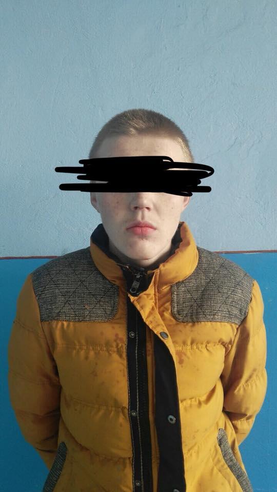 24232563_1761473260591416_83718862152441135_n Полиция задержала банду малолеток, совершивших в Измаиле убийство, разбой и угон (обновлено)