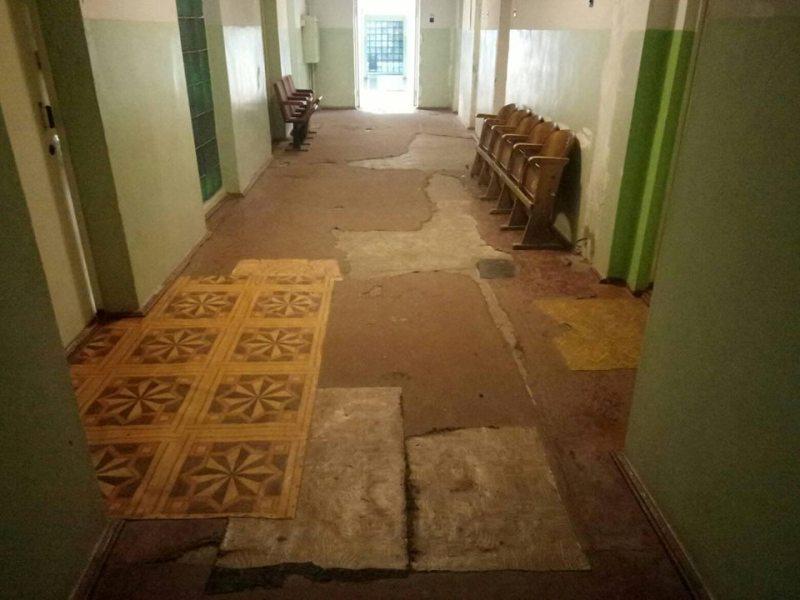 Измаил - город контрастов: ТОП-5 нерешенных городских проблем