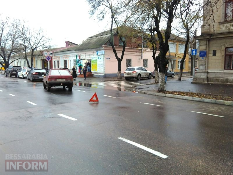 5a23fa3aa4fe7_apchpo Воскресная суета: на проспекте Суворова в Измаиле за два часа произошло сразу две аварии