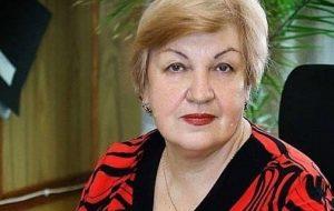 Директора двух школ Бессарабии удостоены Премии Верховной Рады Украины
