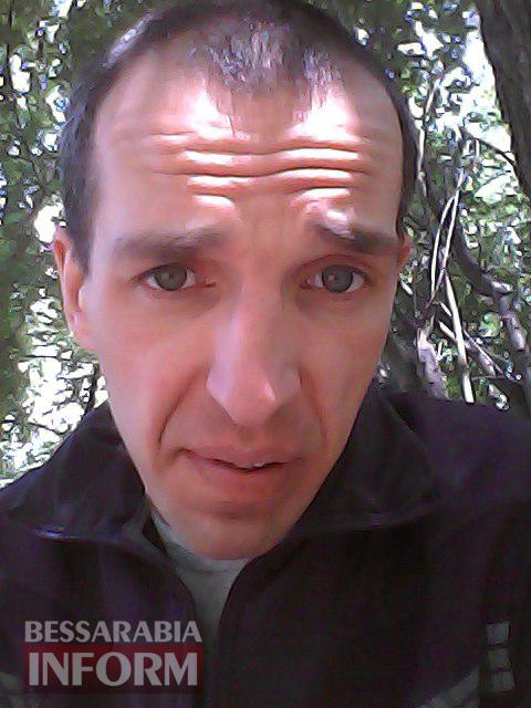 8kS_oT6tsVI В Килии отчим-наркоман жестоко избил 5-летнего ребенка за то, что он не хотел называть его папой - мальчик в больнице