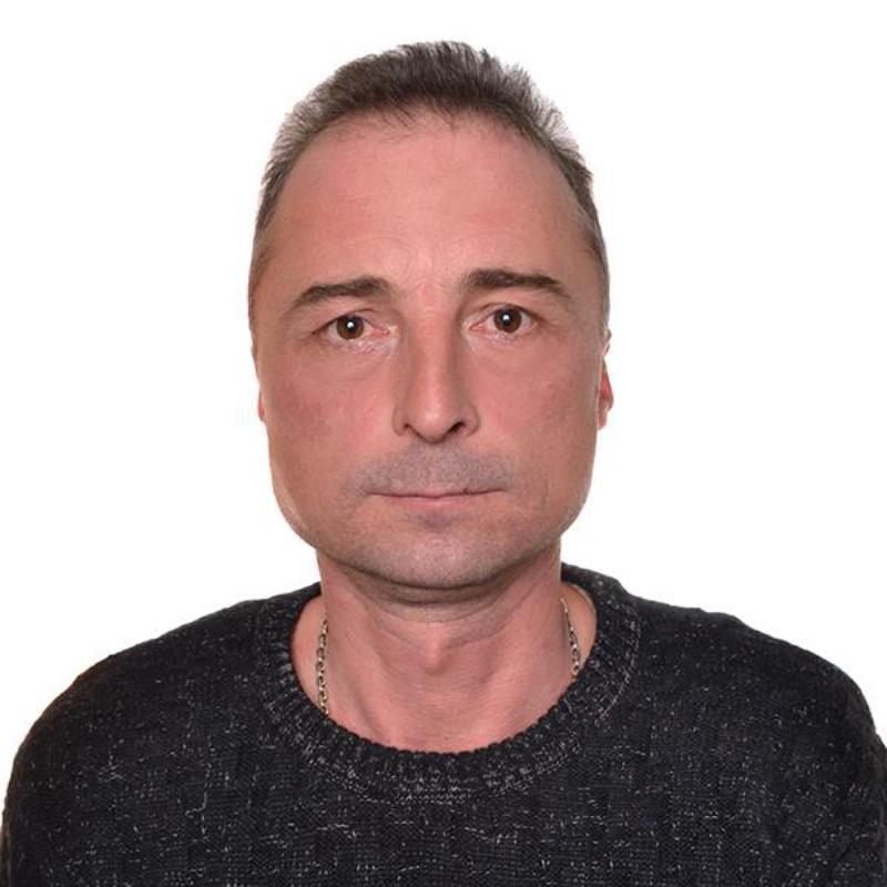 В Одесской области разыскивают 43-летнего уроженца Измаила