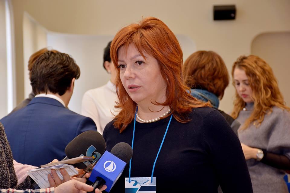 300 студентов представят на конкурс Одесской ОГА свои проекты развития туризма в Вилково