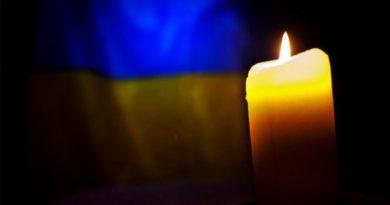 В зоне АТО погиб 23-летний житель Килийского района