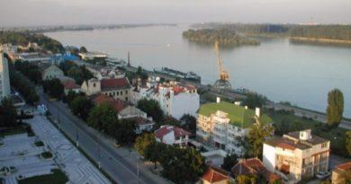 Анархия на Дунае: болгарская компания «КМК Логистик ЛТД» кинула на деньги измаильских моряков