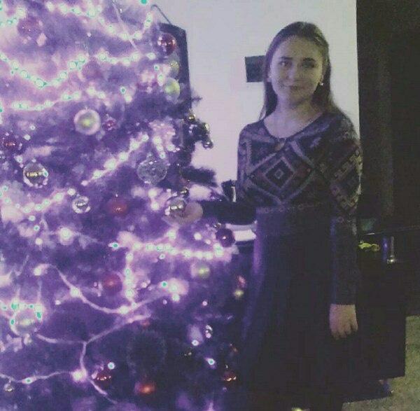 В Килии пропала семнадцатилетняя девушка