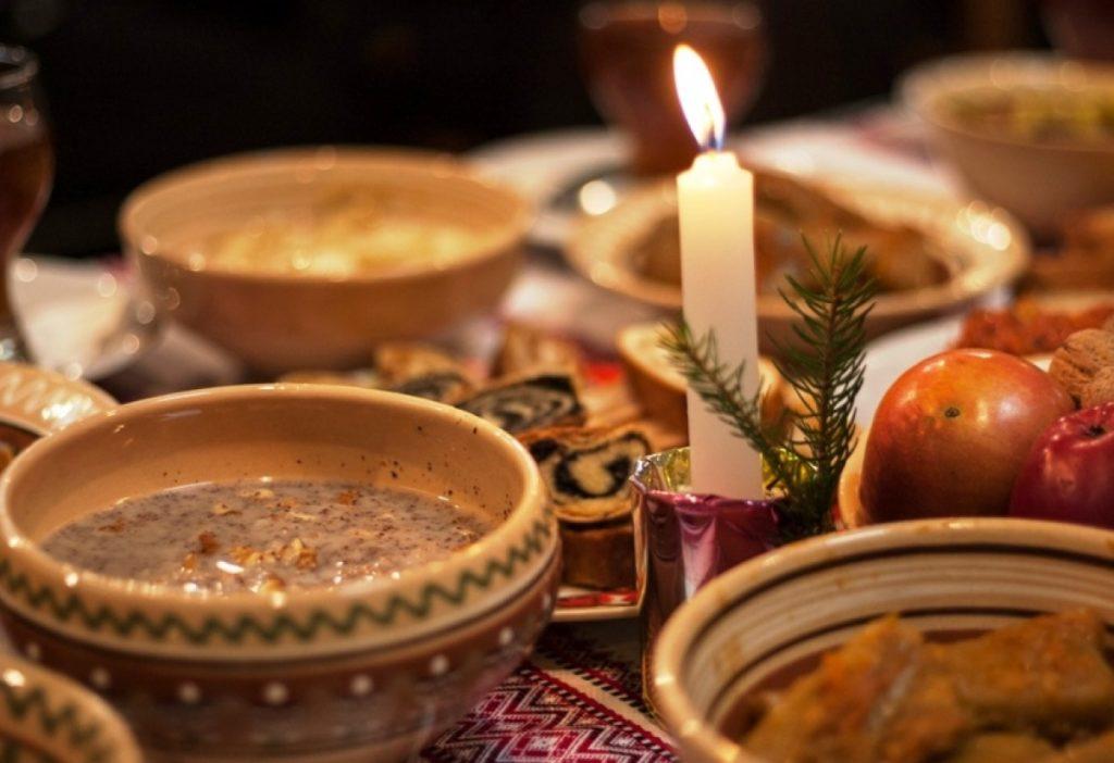 Рождественский Сочельник - 2018: главные христианские традиции
