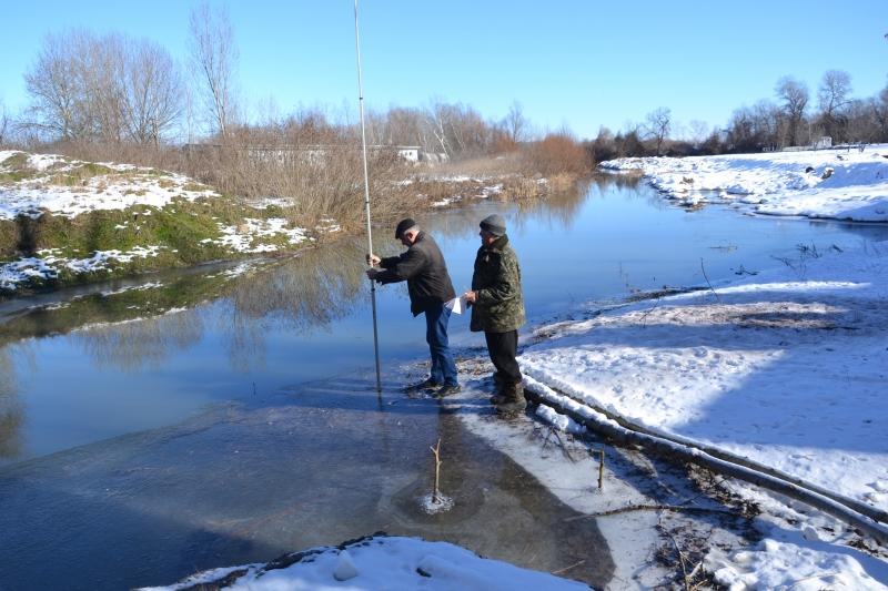 Придунайские озера в беде: жителей Измаила и Измаильского района призывают протянуть руку помощи природе