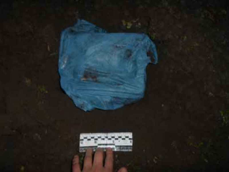 Ночное ограбление в Измаильском районе: жертвой грабителя стала пенсионерка, прятавшая деньги под матрасом