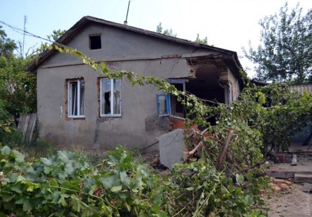 Ромы не оставляют попыток получить финансовую выгоду из событий в Лощиновке