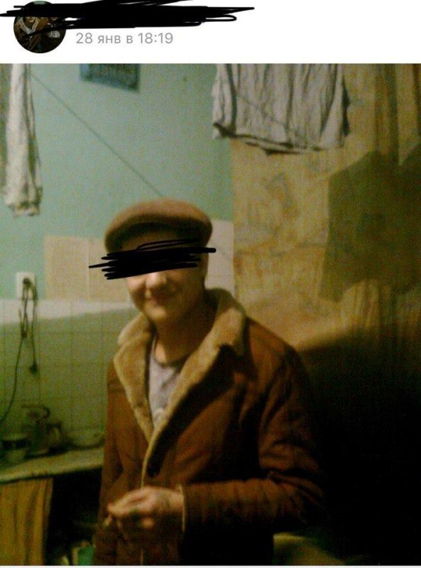 Подозреваемые в жестоком убийстве пенсионера в Измаиле прекрасно себя чувствуют в СИЗО