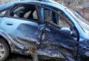 Кровавая Масленица: пьяный житель Молдовы спровоцировал жуткое ДТП в Болграде