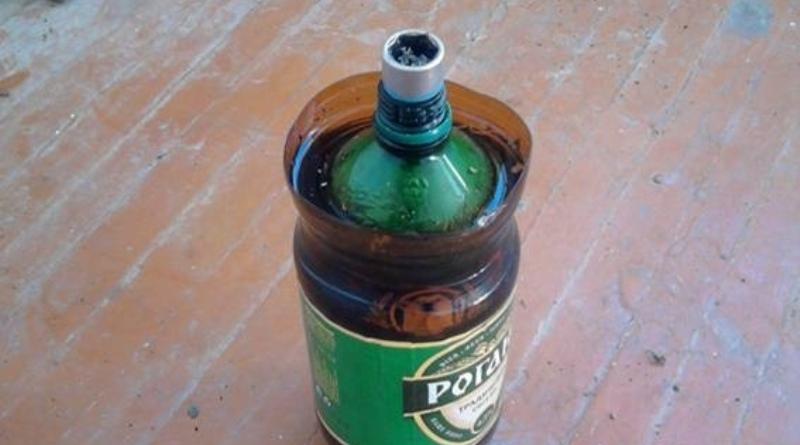 Бульбулятор для конопли наркотическое вещество из конопли