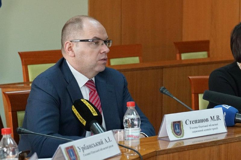 Коровы останутся при деле: в Одесской области планируется профинансировать создание молочных кооперативов