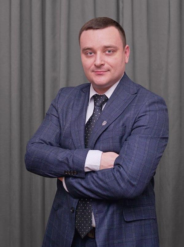 Кадровые перемены: сразу два департамента Одесской ОГА получили новых руководителей