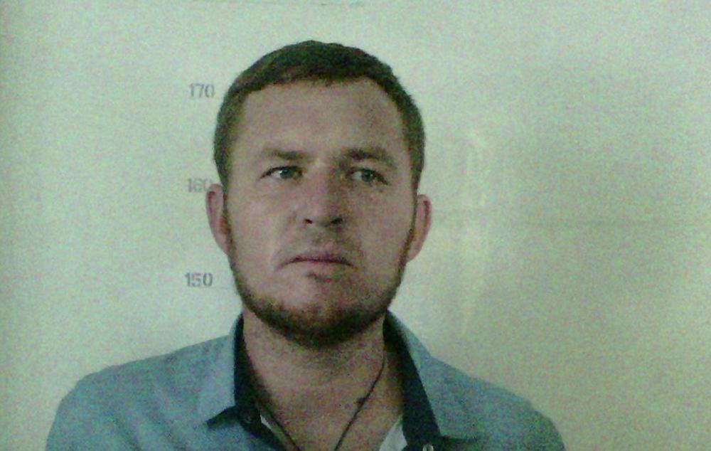 В Килии разыскивают преступников: бывшего правоохранителя и вора (фото)