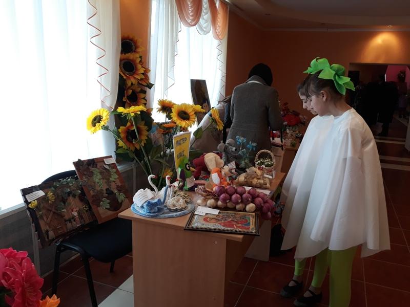 Областной фестиваль молдавской культуры «Мэрцишор-2018» состоялся в Тарутино