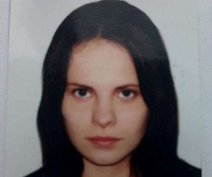 Нашлась: пропавшая девушка-сирота из Измаила объявилась сама