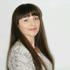 Предприниматель из Измаильского района вошла в сотню успешных женщин Одесской области