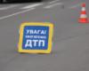 Виновники ДТП — наркотики и алкоголь: в Болградском районе решают, как доказывать и фиксировать нарушения