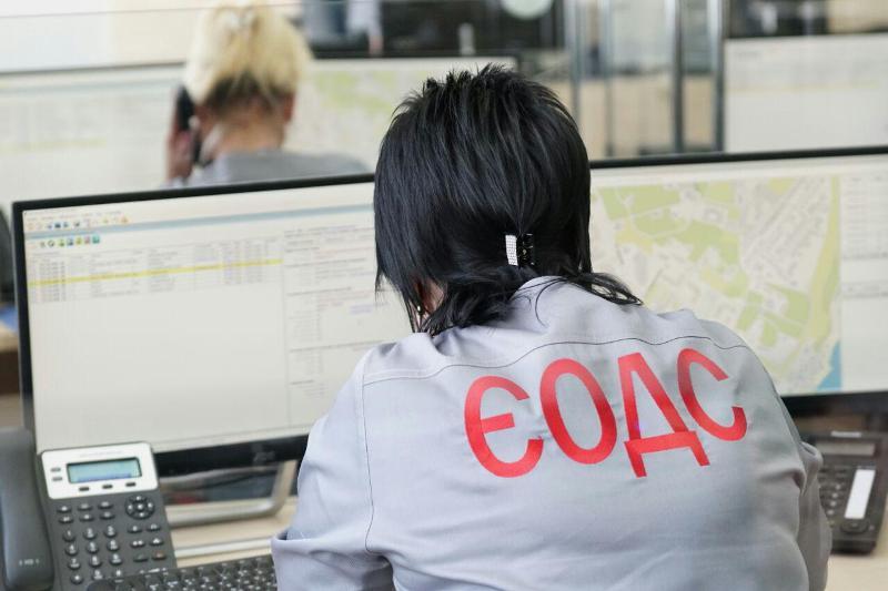 В Одесской области заработал Единый диспетчерский центр экстренной медицинской помощи
