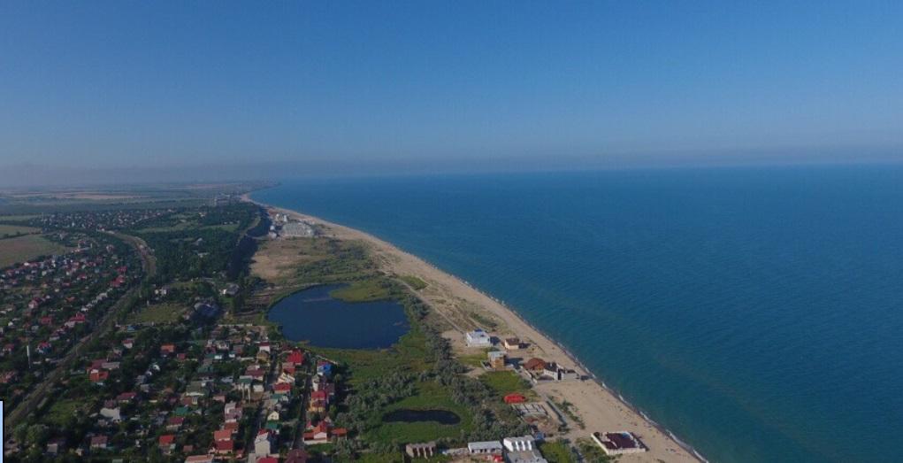 Белгород-Днестровская прокуратура намерена отсудить 82 незаконно приватизированных участка в пгт Затока
