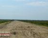 В Килии с завтрашнего дня будут работать пункты сбора подписей на ремонт дороги Килия-Лески-Вилково