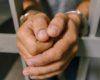 Полиция задержала в Аккермане грабителя из Луцка