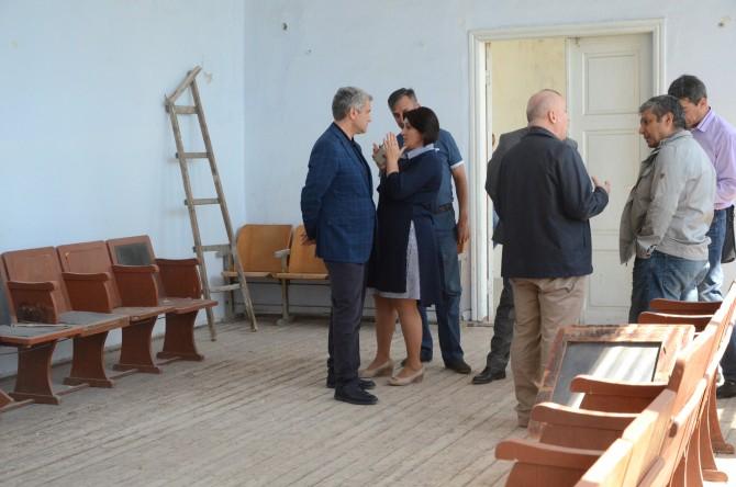 От нас - таланты, от них - деньги: Возродить культуру Бессарабии обещает помочь Турция